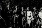 Група вояків НВП