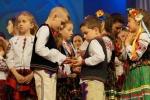 50-й ювілейний Дитячий фестиваль української культури в Ельблонзі
