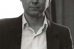Ігор Щебра – головний редактор у 1995-2002 рр.