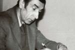 Іван Зінич – заступник головного редактора  у першій половині 1980-х років