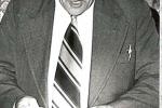 Микола Сивицький – редактор у/с шкільництва у 1950-60-х роках