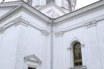 Церква у Верхраті