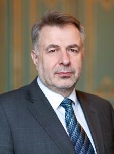 Богдан Гудь