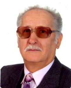 Михайло Шумада