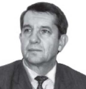 Леонід Зашкільняк