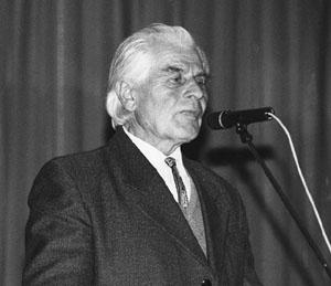 Іван Щерба