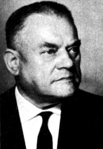 Єжи Єнджеєвич