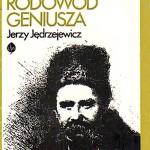 Третє видання, Варшава, 1972 р.