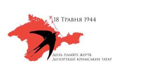 deportacja krymskych tatar 400