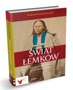 Swiat-Lemkow-3D_2196x2524