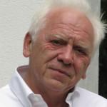 Збіґнев Капусцік – голова «короликів». Фото автора статті