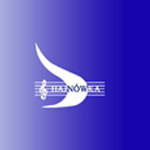 XXXVI Міжнародний фестиваль духовної музики Hajnówka 2017