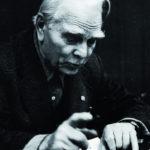 Микола Щирба