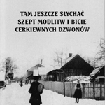 Презентація книжки про Гораєць у Варшаві