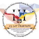 III Polsko-Ukraińskie Forum Naukowe w Olsztynie