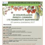 Концерт «Одеса – перла України» у Войславичах б. Вроцлава
