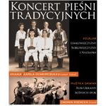 Wyjątkowy koncert muzyki dawnej w Warszawie