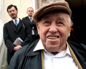 Фото www.kew.org, Marek Pędziwol