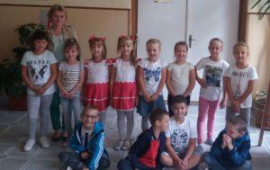 Початкова школа в Перемишлі («шашкевичівка»)