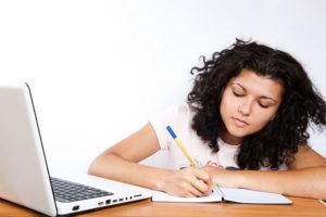 ▲ Успішну кар'єру можна починати студентові і за кордоном. Фото: Flickr