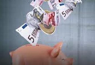 Спільнота покупців: для зацікавлених частковим поверненням грошей за зроблені покупки