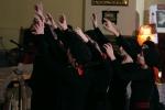 Театральна група «ПоприВсе»