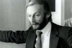 Роман Галан – головний редактор «Нашого слова» у 1993–1994 рр.