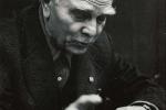 Перший головний редактор Микола Щирба (1956–1958)