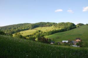 Село Войкова. Фото з wikipedia.org